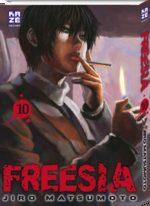 Freesia 10