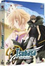 Tsubasa Chronicle  - Saison 1 1