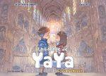 La Balade de Yaya 5