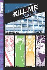 Kill me, Kiss me 4