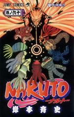 Naruto 60