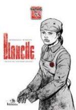 Blanche 1 Manhwa