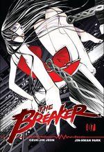 The Breaker 7