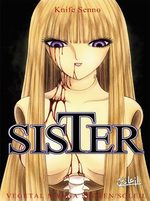 Sister 1 Manga
