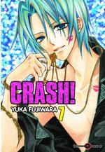 Crash ! 7