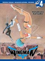 Wingman 4