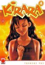 Kirara 4 Manga