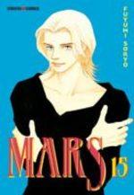 Mars T.15 Manga