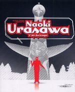 Naoki Urasawa - L'air du temps 1 Guide