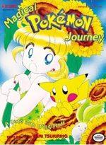 Pokemon : Pikachu Adventures ! 14