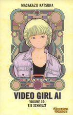 Video Girl Aï 10