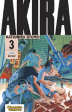 Akira 3