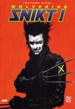 Wolverine - Snikt 1 Comics