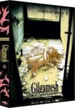 Gilgamesh 2 Série TV animée