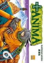 +Anima # 6