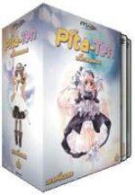 Pita Ten 1 Série TV animée