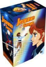 Jeanne et Serge 2 Série TV animée