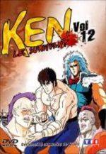 Hokuto no Ken - Ken le Survivant 12