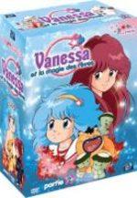 Vanessa et la Magie des Rêves 2 Série TV animée