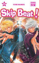 Skip Beat ! 24
