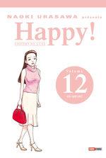 Happy ! 12