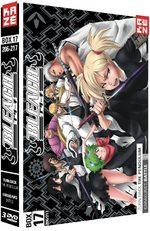 Bleach 17 Série TV animée