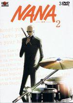 Nana 2 Série TV animée