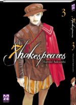 7 Shakespeares 3