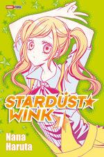 Stardust Wink 7