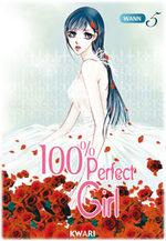 100% Perfect Girl 5