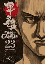 Coq de Combat 23