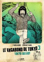 Le Vagabond de Tokyo 3