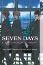 Seven Days 1