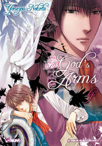 In God's Arms 4