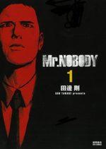 Mr. Nobody 1