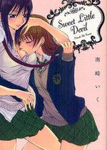 Sweet Little Devil 1 Manga