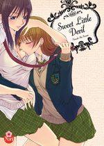 Sweet Little Devil Manga