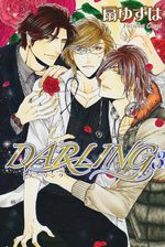 Darling 3 Manga
