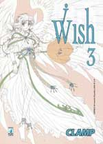 Wish 3
