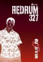 Redrum 327 2 Manhwa