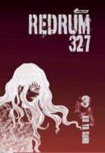 Redrum 327 3 Manhwa