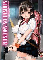 Pulsions Soudaines 1 Manga