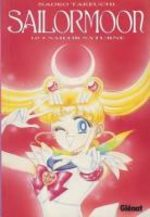 Pretty Guardian Sailor Moon 10