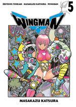 Wingman 5
