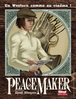 PeaceMaker 1
