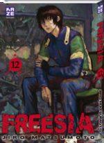 Freesia 12