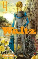 Waltz 4
