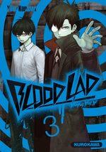 Blood Lad 3