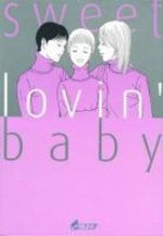 Sweet Lovin baby 1