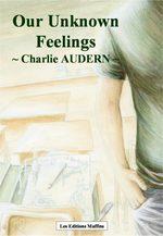 Our unknown feelings 1 Roman